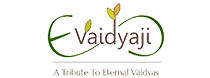 eVaidyaJi Wellness